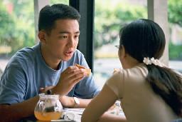 咖啡廳拍照攝影臺中市臺中車站20號倉庫咖啡廳鐵道文化園區