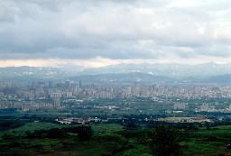 台中大肚山望高寮台中市熱門旅遊景點