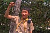 向上國中同學會一九八三老照片時光機